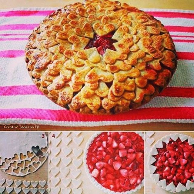 http://www.missbuttercup.com/food/recipes/strawberry-heart-pie/