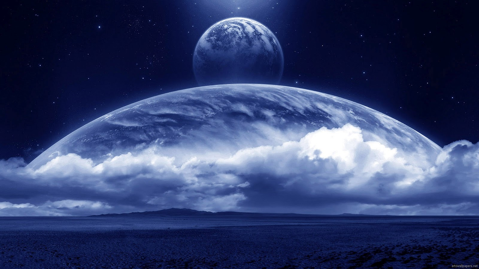 http://1.bp.blogspot.com/-_c-05ILDhcI/T2hMasnNenI/AAAAAAAAAsE/jxrCPrrlrdg/s1600/30-hd-wallpapers-blue-moon-clouds.jpg