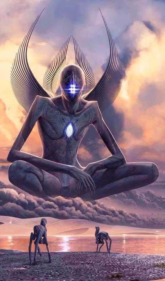 Realt o fantasia all 39 origine del pensiero for All origine arredi autentici