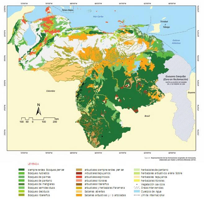 Ecosistemas Renovables Investigación y Acción! 090114
