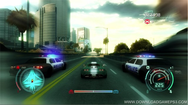 need for speed undercover dlc download game ps3 ps4. Black Bedroom Furniture Sets. Home Design Ideas