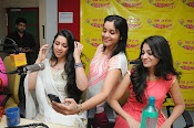 Prathighatana Team at Radio Mirchi Fm Station-thumbnail-20