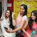 Prathighatana Team at Radio Mirchi Fm Station-mini-thumb-20