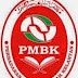 Jawatan Kosong Perbadanan Menteri Besar Kelantan (PMBK) - 6 Julai 2014