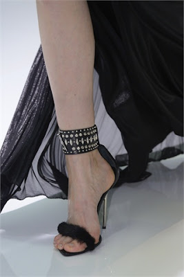 Versace-El-blog-de-Patricia-Chaussures-Zapatos-Shoes-Calzature-Milan-fashion-week