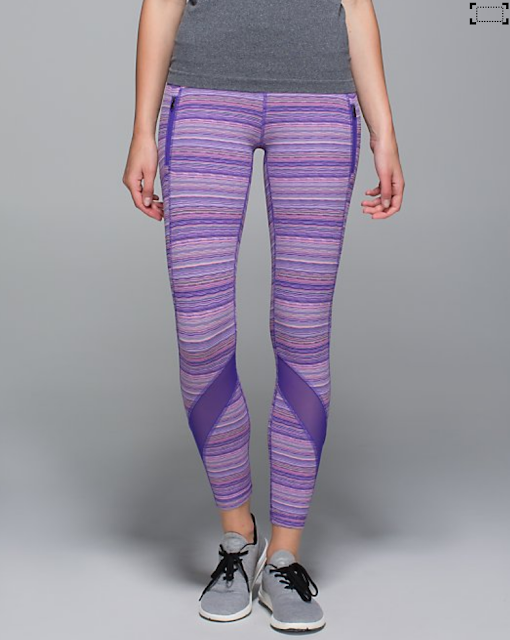 http://www.anrdoezrs.net/links/7680158/type/dlg/http://shop.lululemon.com/products/clothes-accessories/run-7-8-pants/Inspire-Tight-II-Mesh?cc=19227&skuId=3611748&catId=run-7-8-pants