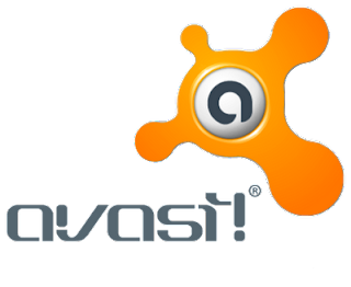 Avast! Free Edition BETA