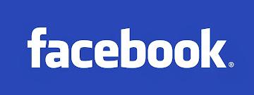 Acesse nossa página no Facebook clicando no Link Abaixo!