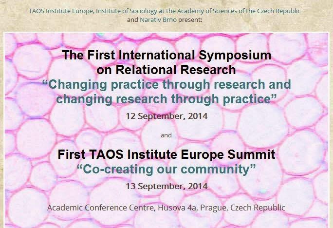 http://symposium.narativ.cz/