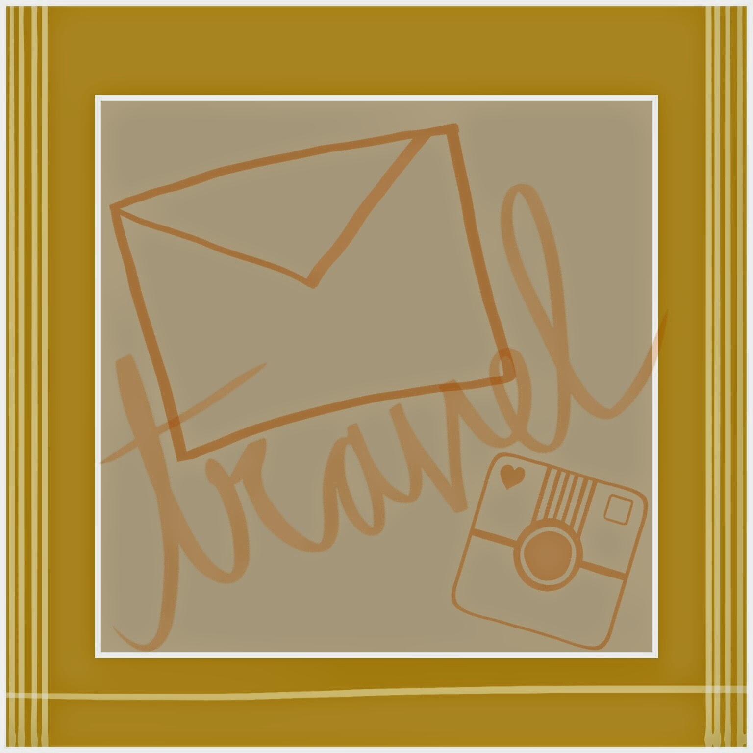 travel (traveller notes)