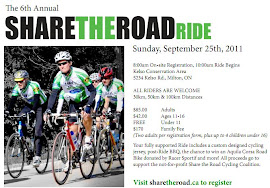 Join the Ride