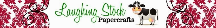 Laughing Stock Papercrafts