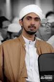 Ahlul Bait: Al Habib Ali Zainal Abidin