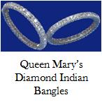 http://queensjewelvault.blogspot.com/2015/11/queen-marys-diamond-indian-bangle.html
