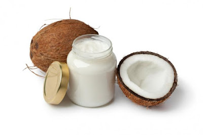 Tips for health and beauty with coconut oil