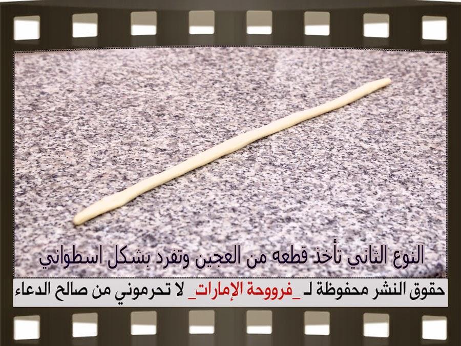http://1.bp.blogspot.com/-_c8aM6WLqDI/VQh2ksz3ugI/AAAAAAAAJuE/csifZmarjt8/s1600/24.jpg