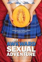 My Awkward Sexual Adventure **
