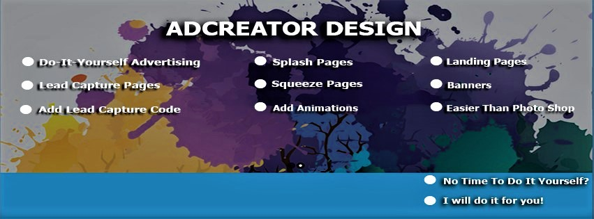 AdCreatorDesign