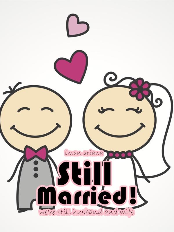 Still Married! (mini novel)