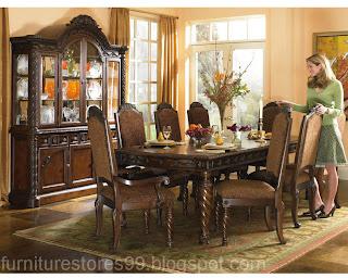 Furniture Furniture Stores Ashleys Furniture Ashley Furniture Madison Ashley Madison 2011