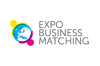 Business a Expo 2015: entra nel vivo Expo Business Matching
