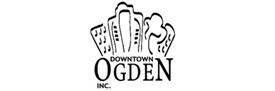 Down Town Ogden Inc