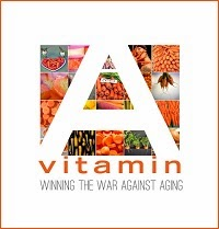 Vitamin A Supplements tips to Easily Absorbed Body