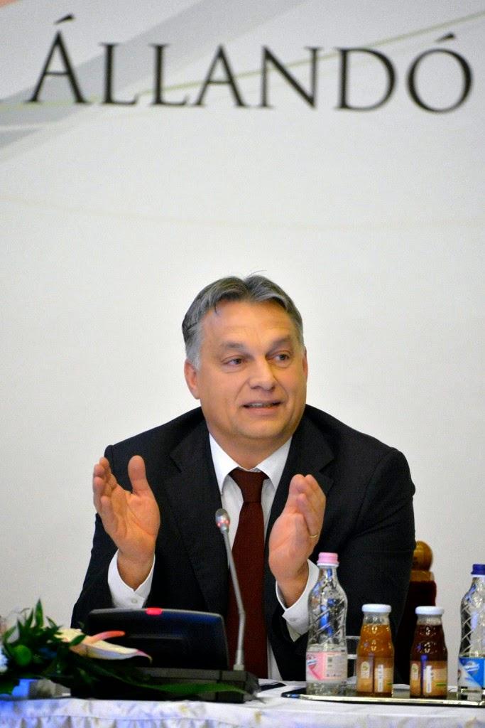 Románia, Magyarország, államelnök-választások, Kelemen Hunor, Szilágyi Zsolt, Orbán Viktor, magyar-román kapcsolatok, magyarság,