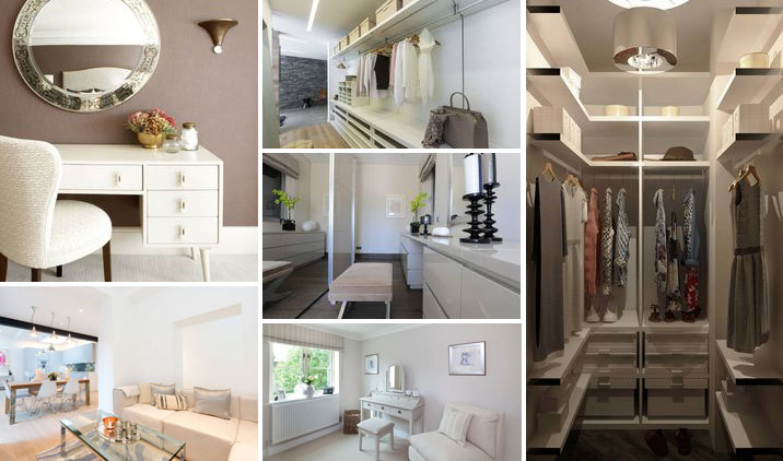 Die Hausmanufaktur abbzzw personal style and shopping my house remodelling