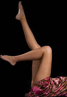 Varicose Veins and Natural Remedies