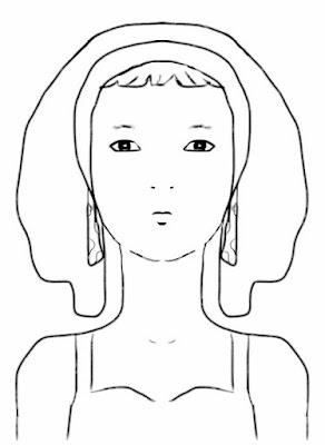 http://1.bp.blogspot.com/-_cKFlAQaozQ/VZ10GmxCUeI/AAAAAAAAKQU/vuA4qlt_hy0/s400/GirlWithHeadScarf-2015TickellExpressions.jpg