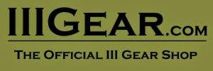 III Gear for Pattriots