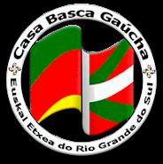 Casa Basca Gaucha