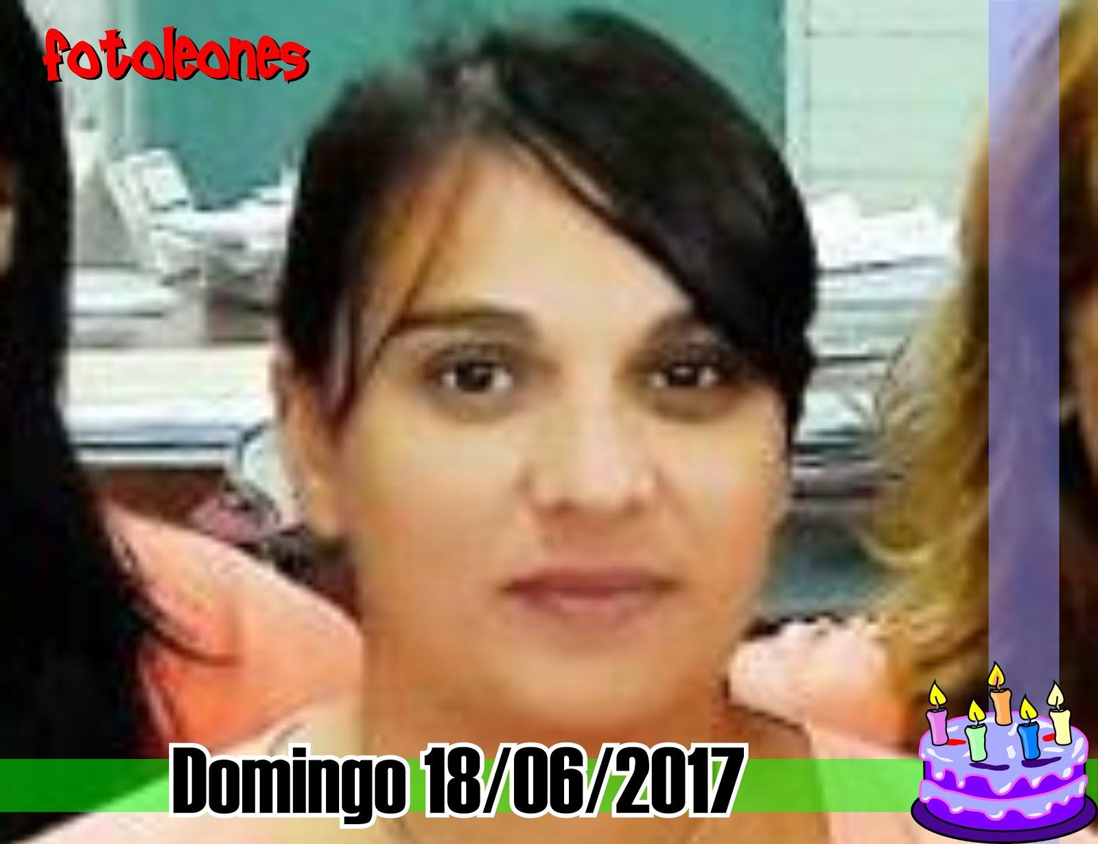Valeria Grilli (32)
