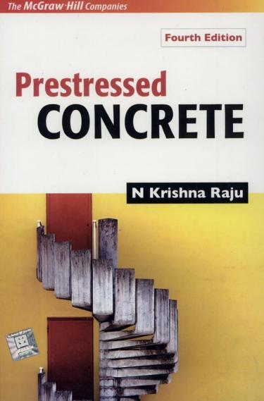 Design Of Reinforced Concrete Structures By Krishna Raju Pdf Reader
