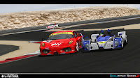 Previews enduracers series sp2 rfactor 3