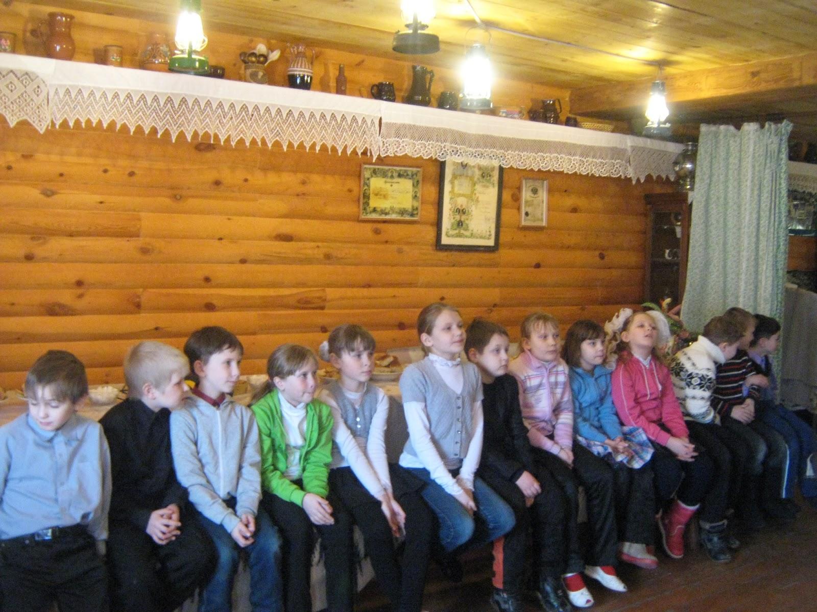 Русские мамочки с молодыми мальчиками 20 фотография