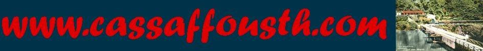 www.cassaffousth.com