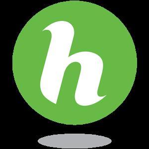 HoverChat Ninja SMS