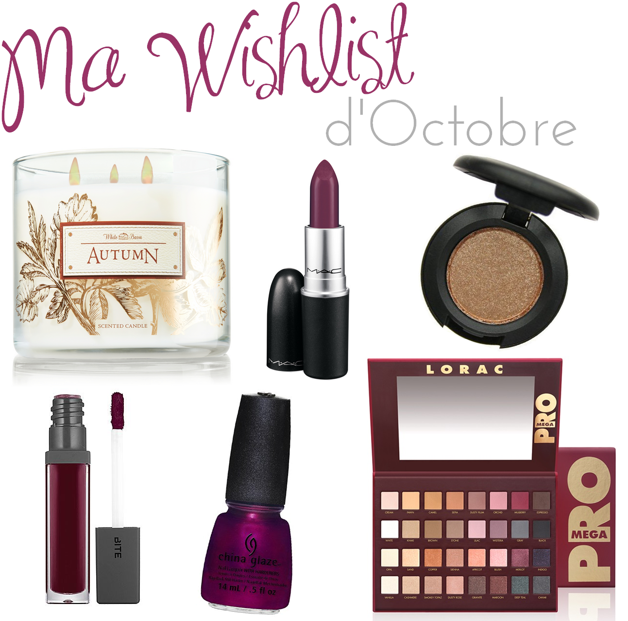 http://www.dreamingsmoothly.com/2014/10/ma-wishlist-doctobre.html