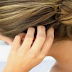 A heart attack can be predicted even months before: Your hair warns you, and here's how