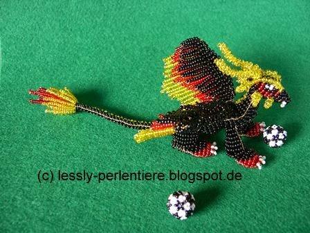 http://lessly-perlentiere.blogspot.de/2014/06/deutschland-drache-fur-die-wm-in.html
