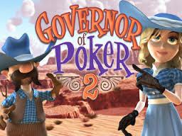 Game poker 2 download