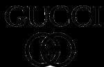 Túi xách Gucci fake, túi xách hàng hiệu fake, giày dép, khăn, vòng tay, dây nịt Gucci fake