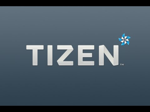 New Samsung Z3 leaked with Tizen 3.0 Operating System