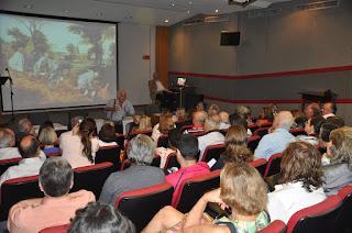 Primeira turma de Medicina do UNIFESO Teresópolis se encontra após 40 anos