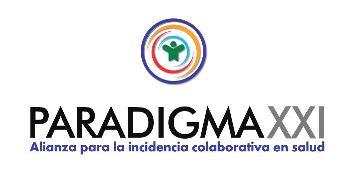 ParadigmaXXI