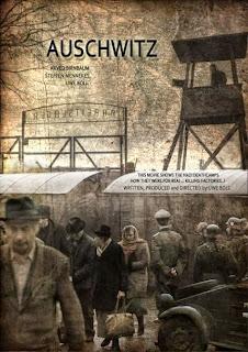 Ver online: Auschwitz (2011)