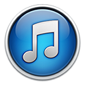 iTunes 11.1.3 for Windows (64bit)
