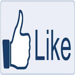 طريقة زيادة عدد لايكات البوست والكومنت على الفيسبوك
